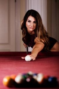 asbølhus billiard