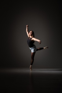 ballet fotograf haderslev kolding