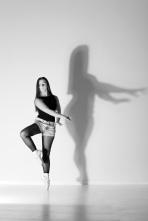 ballet fotograf haderslev