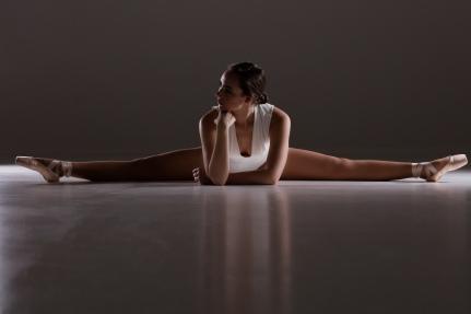 balletfotgorafering kolding hadersslev vejen
