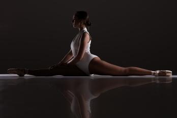 balletfotograf jylland
