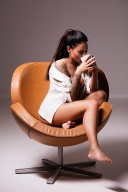 boudoir fotograf haderslev
