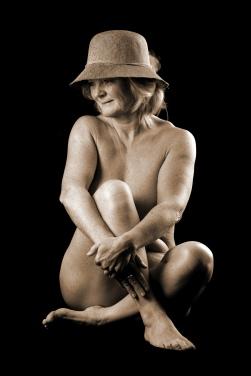 Fotograf Lasse Baltzer