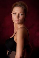 boudoirfotograf haderslev (2)