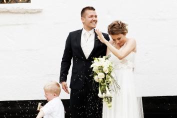 bryllupsfotograf (2)