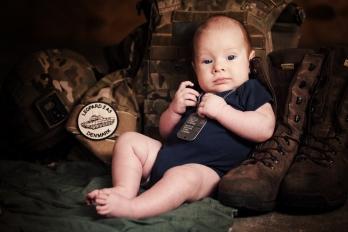 fede billeder af børn og fotografier