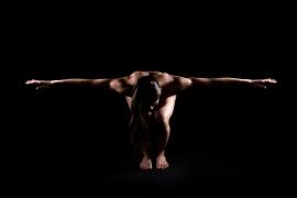 fitness fotograf
