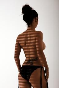 fotograf boudoir haderslev