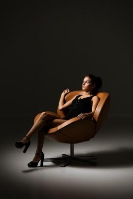 fotograf boudoir