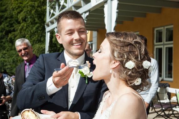 fotograf bryllup (2)