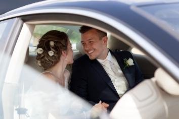 fotograf bryllup Haderslev