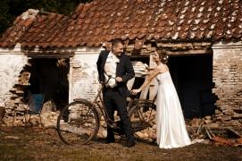 fotograf bryllup syddanmark