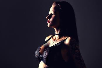 fotograf kvinde sønderborg