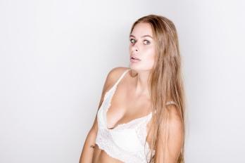 fotograf model haderslev