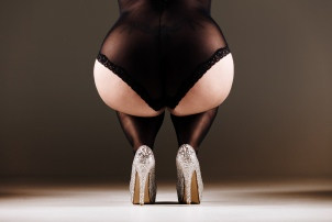 fotograf sensuelle billeder
