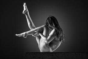 fotograf styrketræning
