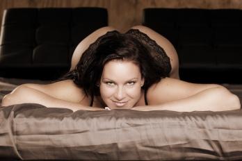 fotograf til sensuelle billeder