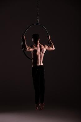 fotograf træningsbilleder fitness