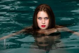 fotoshoot model fotograf make up artist