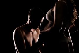 gravidfotografering studie haderslev