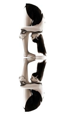 gymnastik fotograf jylland