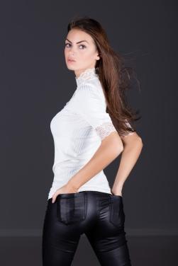 modelfotograf syddanmark