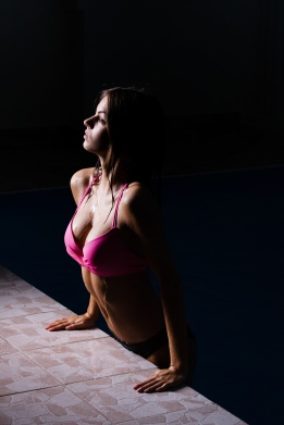 sønderjylland fotograf model
