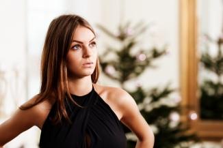 sønderjylland model fotograf