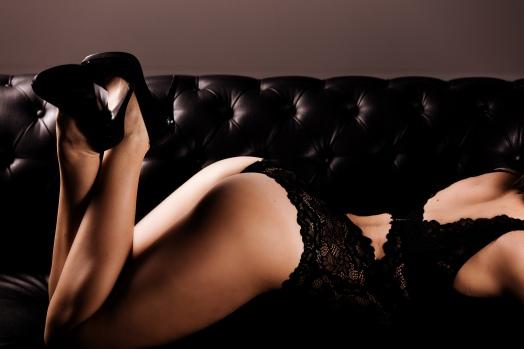 sensuelle billeder fotograf