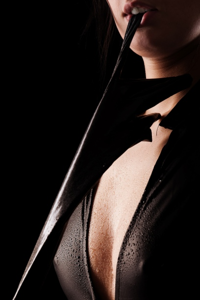 sensuelle billeder haderslev