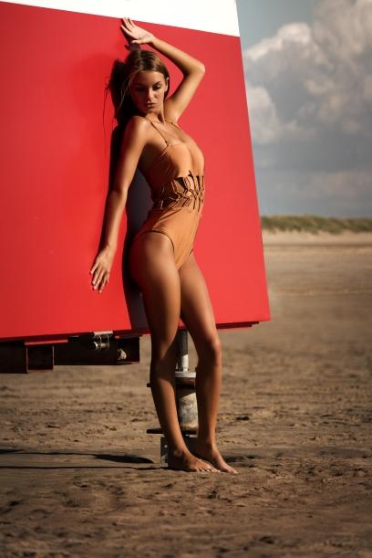 syddanmark model fotograf