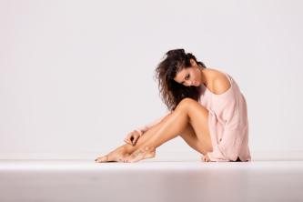syddanmark modelfotograf