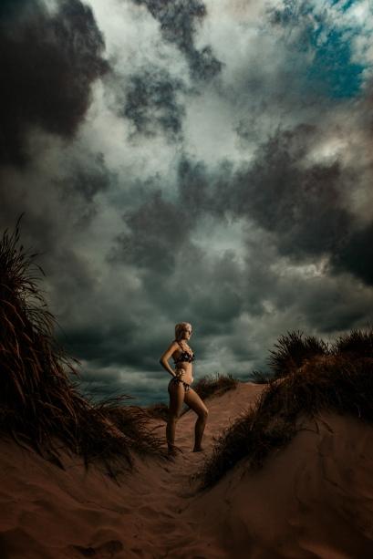 Fotograf - Lasse Baltzer